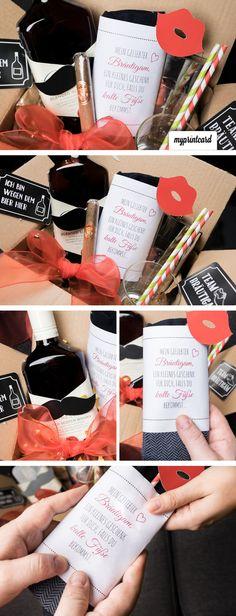 WeddingEve Styled Shoot Hochzeitspapeterie Hochzeitskarten