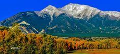 Montana! by Richard Jansen on 500px