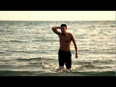 Mr.Hyde feat. Erminio Sinni - E tu davanti a me 012 (Diretto da Francesco Tagliamonte) - YouTube #Italy