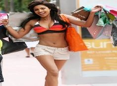 Download Free HD Wallpapers Of Priyanka Chopra: Download Free HD Wallpapers Of Priyanka Chopra.