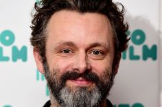 Michael Sheen calls on Wales to work together to stamp out the 'hidden crime' of slavery - Wales Online