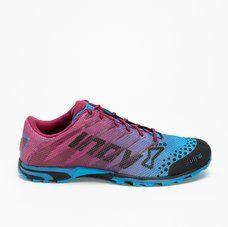 women's inov8 crossfit shoes