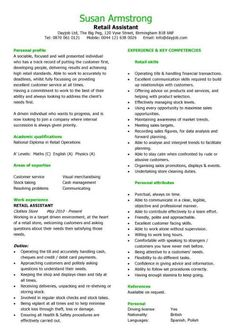 Functional Resume Sample httpwwwresumecareerinfofunctional