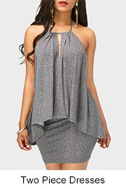 Cheap xl sheath grey Dresses online for sale Classy Dress, Classy Outfits, Casual Outfits, Latest African Fashion Dresses, Women's Fashion Dresses, Cute Dresses, Casual Dresses, Grey Dresses, Designer Dresses