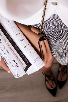 Must read books for Every Girl Boss - Danielle Vella - Melbourne Lifestyle and B. Must read books Melbourne, Book Photography, Lifestyle Photography, Dreamy Photography, Glamour Photography, Photography Branding, Product Photography, Editorial Photography, Fashion Photography