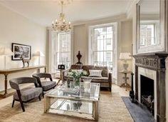 Savills | South Eaton Place, Belgravia, London, SW1W 9EL | Property for sale