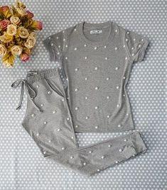 1 million+ Stunning Free Images to Use Anywhere Cute Pajama Sets, Cute Pajamas, Pajamas Women, Teen Fashion Outfits, Kids Outfits, Kids Fashion, Cute Sleepwear, Cute Lazy Outfits, Pajama Outfits