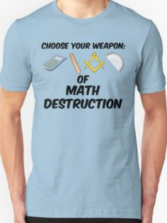 Inclusive Insights: funny shirts for math teachers