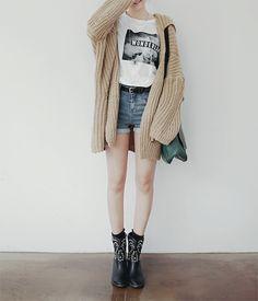 dahong | Tumblr