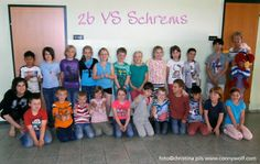 B Sports, Joie De Vivre, Teachers, Knowledge, School, Hs Sports, Sport