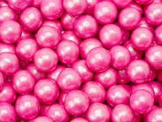 Grafika przez We Heart It #pink