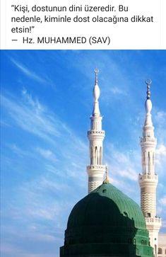 Allah, Taj Mahal, Building, Travel, Viajes, Buildings, Destinations, Traveling, Trips
