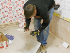 Learn More about our Intensive Tiling Course in our website: http://www.coventrybuildingworkshop.co.uk/intensive-courses-tiling/  Like Us On Facebook: https://www.facebook.com/CoventryBuildingWorkshopLtd?ref=hl  Follow Us on Twitter: https://twitter.com/CBWCWW  Follow Us on LinkedIn: https://www.linkedin.com/company/coventry-building-&-welding-workshop?trk=biz-companies-cym  Subscribe to Our Channel on YouTube: http://www.youtube.com/user/CBWCWW  Do Not Forget to Share, Like or Comment!