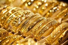 Gold likely to gleam on bets US will put off stimulus to March