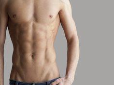En SOLO 12 minutos empezarás aplanar tu #abdomen con estos ejercicios #fitness