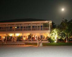 pierre's restaurant islamorada weddings   Pierre's Restaurant & Morada Bay Beach Cafe - Islamorada, FL Wedding ...