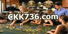 ❦❤❦바카라 카지노❦❤❦무료체험머니❦❤❦【CKK736.COM】❦❤❦❦❤❦바카라 카지노❦❤❦무료체험머니❦❤❦【CKK736.COM】❦❤❦❦❤❦바카라 카지노❦❤❦무료체험머니❦❤❦【CKK736.COM】❦❤❦