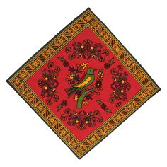 Buy this fully embroidered wall piece which has beautiful and eye pleasing  motifs and the colors will add on to the decor a little more! 8aa744ea68