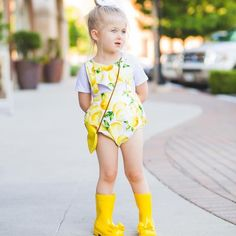 Little Fashion, Inspiration For Kids, Beautiful Models, Leotards, Lady, Rompers, Summer Dresses, Instagram Posts, Outfits