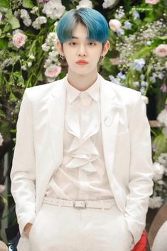 Kpop Wallpaper, Kai, Rapper, Day6 Sungjin, K Idols, South Korean Boy Band, Pop Group, Handsome, Entertainment