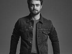 Berlin 2019 - Arclight prend les ventes du projet de Daniel Radcliffe - © COPYRIGHT Le Film Français - #Berlin #2019 #Arclight #Prend #Ventes #Projet #Daniel #Radcliffe Daniel Radcliffe, Harry Potter, Copyright, Pretoria, Nina Dobrev, Favorite Person, Hot Guys, Berlin, Film