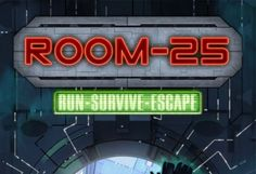 Room 25 : la review infernale