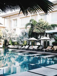 Lanna Hotel Koh Samui - Johanna P.