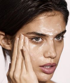 Daily Skin Care Must try face skin care routine for a really amazing skin. These image pin gathered on 20190922 , Skin Care Idea 2484620144 Basic Skin Care Routine, Skin Care Tips, Skin Routine, Sara Sampaio, Face Skin Care, Beauty Routines, Skincare Routine, Feet Care, Healthy Skin