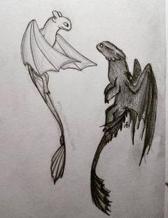 Great how to do kite sketches. Draw 21 ideas- Super, wie man Drachenskizzen trainiert Zeichne 21 Ideen Great how to do kite sketches. Cool Art Drawings, Pencil Art Drawings, Art Drawings Sketches, Easy Drawings, Sketch Drawing, Cool Dragon Drawings, Simple Disney Drawings, Sketches Of Animals, Simple Animal Drawings
