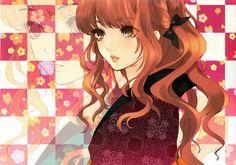bow-brown-eyes-brown-hair-hair-bow-kimono-lips-long-hair-noizi-ito-solo-wafuku-zoom-layer-anime-girl-pretty-beautiful-art-wallpaper-orange-hair-autumn_large.jpg (500×351)