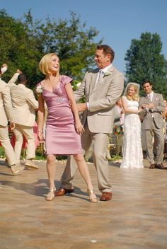 Catch the premiere of ABC Family's original Lovestruck: The Musical April 21 at Chelsea Kane, Style Hair, My Style, John Schneider, Jane Seymour, Abc Family, April 21, Wedding Film, Films