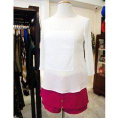 #MelaoLook cómodo, colorido, fabuloso, para acompañarte mientras vives momentos inolvidables. #moda #melao #estilomelao #cafeto #nuevacolección #diseñovenezolano #fashion #ootd #lookdeldia #style #shopping #clothing #women