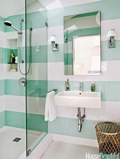 Blanco Interiores: Casas de Banho                                                                                                                                                                                 Mais
