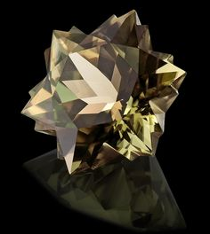 Zultanite Gems LLC team is back from a short vacation and activated their Online Shop: http://zultanite.org/shop/index.php  Zultanite® Wobito Snowflake