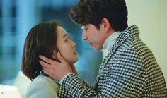 Kwon Hyuk, Jang Hyuk, Goblin The Lonely And Great God, Goblin Korean Drama, Ji Eun Tak, Yoo In Na, South Korea Seoul, Cable Television, Kim Go Eun