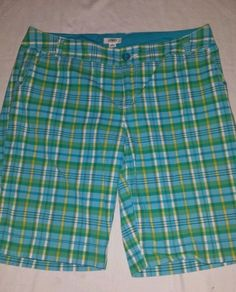US $5.99 Pre-owned in Clothing, Shoes & Accessories, Women's Clothing, Shorts