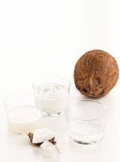 Caramel and Coconut Milk Pudding Recipes Milk Pudding Recipe, Coconut Milk Pudding, Pudding Recipes, Fruit Recipes, Ricardo Recipe, Caramel Pudding, Green Banana, Sans Lactose, Drink Recipes