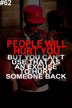 Show Love and Forgiveness and allow God to heal you Tyga Quotes, Rapper Quotes, Amazing Quotes, Best Quotes, Life Quotes, Qoutes, Words Of Wisdom Love, Wise Words, Say What You Mean