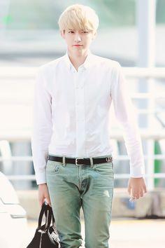 Kris Wu Yi Fan EXO-M