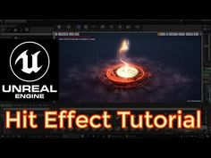 370 Best unreal engine tips and tricks images in 2019
