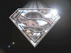 Superman HD Wallpaper   Superman Logo Wallpaper 5905 Hd Wallpapers