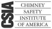 Chimney Safety Institue of America - CSIA. Enter your zip code and certified chimney cleaner companies will pop up.