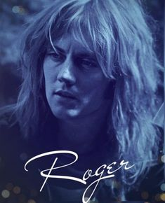 Ben Hardy, White Queen, I Am A Queen, Roger Taylor Queen, John Deacon, Moody Blues, Killer Queen, Rock Legends, Great Bands