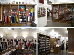 Liquor Cabinet, Photo Wall, Storage, Furniture, Google Search, Home Decor, Purse Storage, Photograph, House Bar