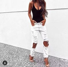 Real style is never Right or wrong it's a Matter of Being Yourself on Purpose  -G Bruce Boyer   www.hangerz.co.nz  #Fashion #Clothes #Men #Women #Auckland #Newzealand #NorthWest #NorthWestShopping #Offers #Opening