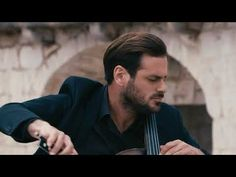 HAUSER - Adagio - YouTube