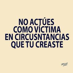 Hay quienes son expertos Bio Quotes, Funny Quotes, Quotes En Espanol, Unspoken Words, Life Learning, Love Phrases, Spanish Quotes, Spanish Memes, More Than Words