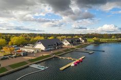 Drones dont always need to be high to get a different perspective . Aerial Photography, Landscape Photography, Lakeside Park, Aerial Silks, Milton Keynes, Different Perspectives, Boating, Drones, Inspire