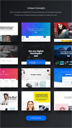16 best shopify responsive themes images in 2019 mega menu back rh pinterest com