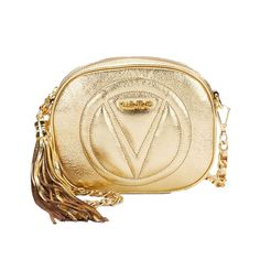 Monogram Shop, Metallic Leather, Leather Crossbody Bag, Saddle Bags, Shop Now, Handbags, Shopping, Totes, Sling Bags